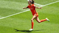 Houston Dynamo, Dash to host up to 3,000 fans at home games this season
