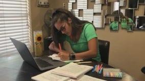 2-sport athlete is Making the Grade at Pasadena Memorial HS