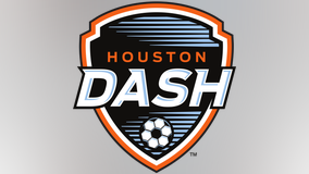Houston Dash player tests positive for COVID-19