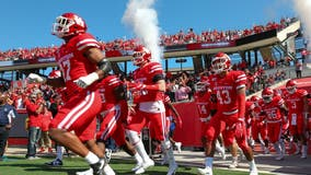 University of Houston football game against UNT canceled due to COVID-19 issues
