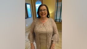 Katy ISD nurse passes away after positive COVID-19 test
