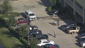 Infant found dead inside Baytown motel following SWAT standoff