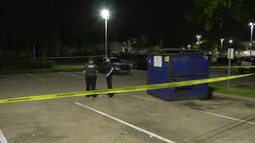 HPD: Man fatally shot suspect who was assaulting his family members