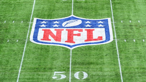 8 ex-NFL players, athletic trainer indicted in alleged medical reimbursement scheme