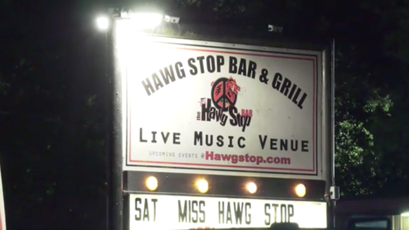 HCSO: Deputies investigate deadly shooting between rival gang members