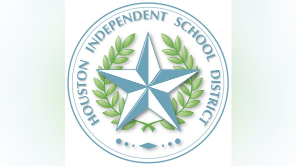 Several Houston ISD campuses offering virtual learning due to damage caused by winter storm
