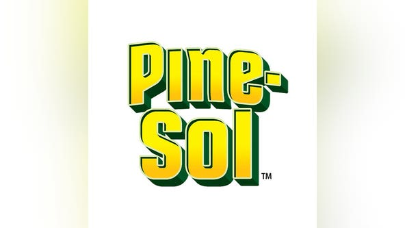 EPA: Pine-Sol effective against coronavirus