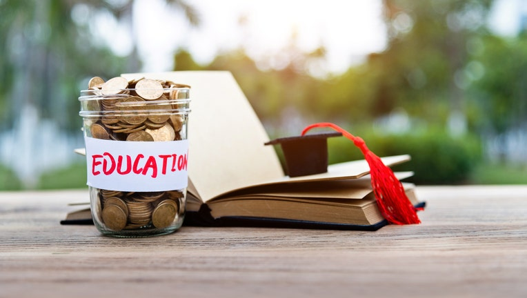 9f9886e0-Credible-student-loan-term-iStock-1239244541.jpg