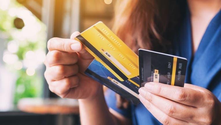 Credible-balance-transfer-credit-cards-iStock-1172101452.jpg