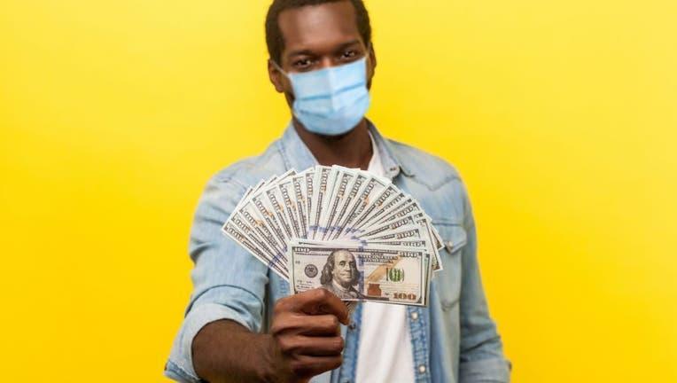 Credible-personal-loan-coronavirus-iStock-1219742719.jpg