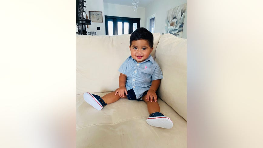 10-month-old Harris County baby on life support given more time by District Judge