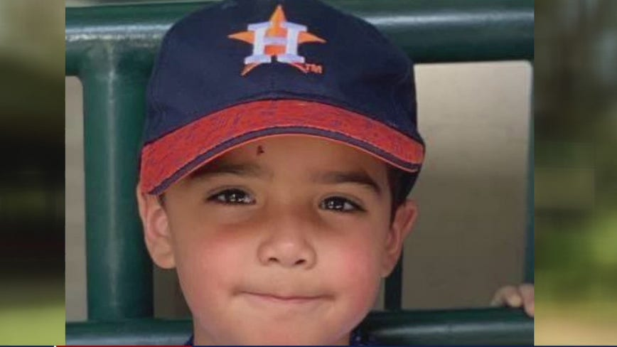 Lake Jackson boy dies from brain-eating amoeba