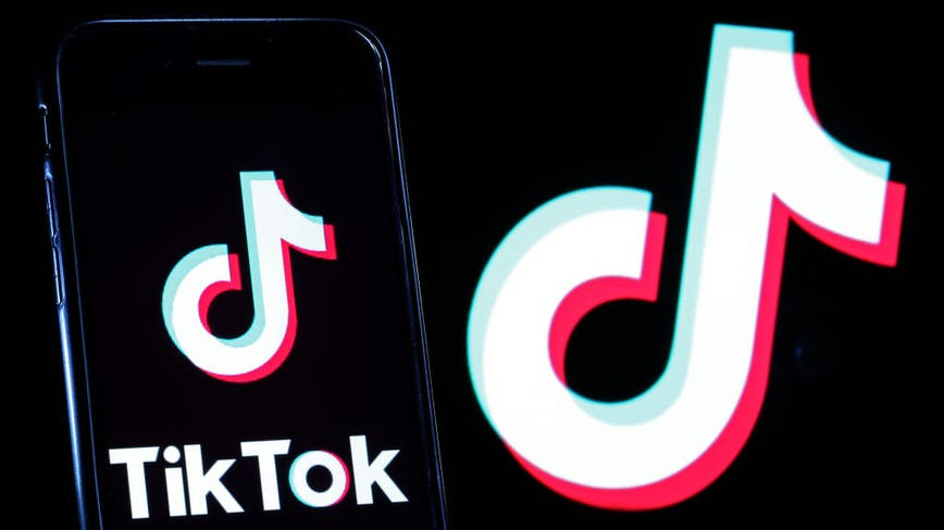 US government bans TikTok, WeChat from app stores citing security risk