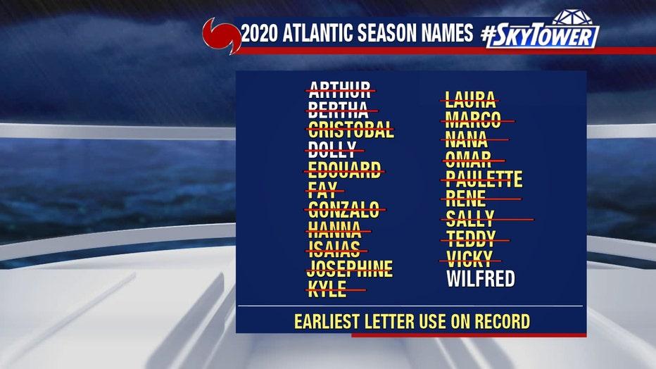 2019-Atlantic-Names.jpg