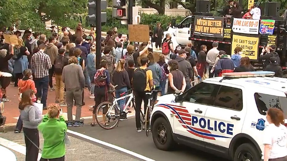 McConnellProtest092420