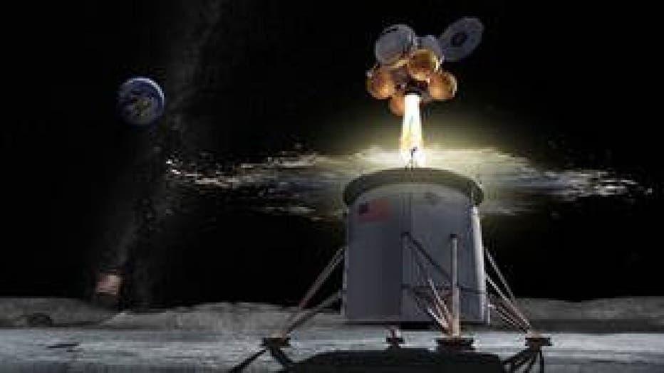 NASAArtemisLander2.jpg