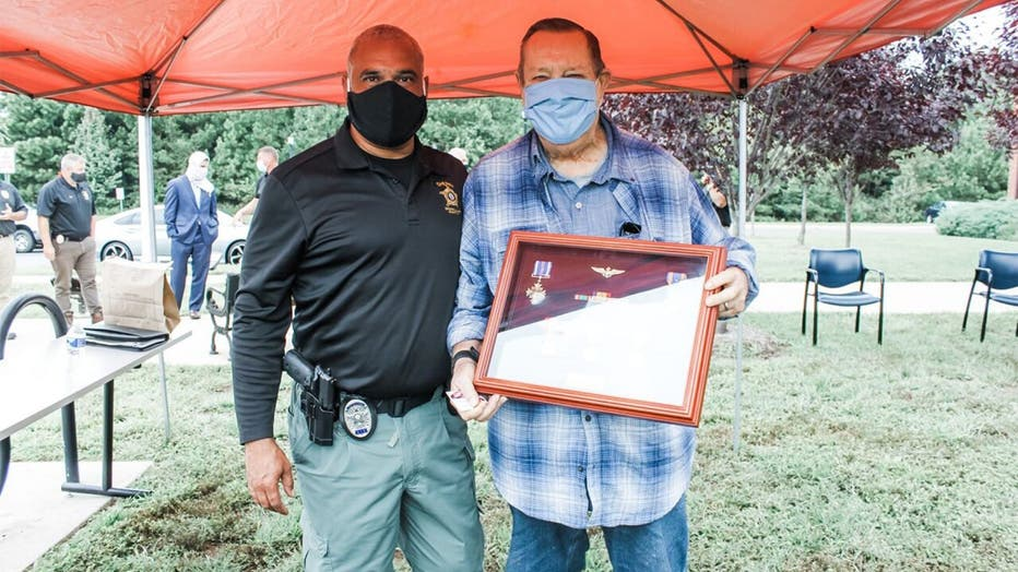 Stolen-Medals-Spotsylvania-Sheriffs-Office-2.jpg