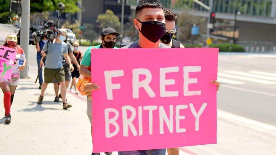 freebritney.jpg