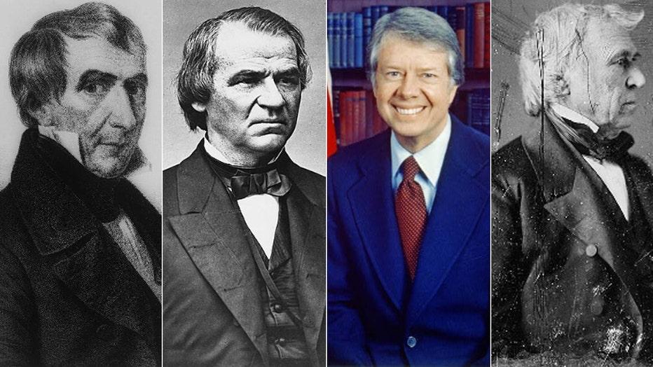 presidents.jpg