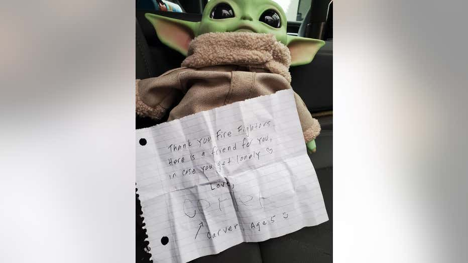 yoda-with-note.jpg