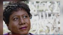Houstonians remember Monica Roberts