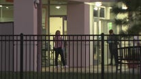 Houston ISD schools reopen after closing due to reported COVID-19 cases