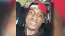 Parentsblame justice system for son's murder