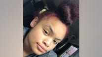 Galveston police searching for missing 14-year-old girl