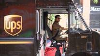 UPS looking to hire nearly 3,000 seasonal employees during virtual hiring fair