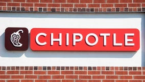 Chipotle now charges extra for tortilla on the side