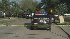 Teen killed, two adults injured in Alief shooting possibly over social media beef