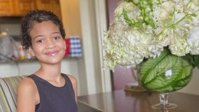 Beyonce sends flowers to Houston child with Stage 3 brain cancer