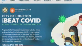 New mental health program for local teachers, students, and parents in Houston