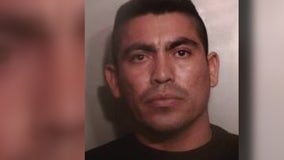 Why wasn't suspect in Houston police sergeant's murder already behind bars?
