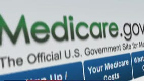 Experts offer tips for the best medicare plan for you