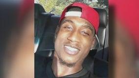 Parentsblame Harris Co.criminal justice system for son's murder