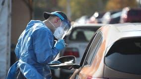 Coronavirus cases top 40 million worldwide