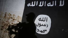 US charges 2 British ISIS members in deaths of American hostages