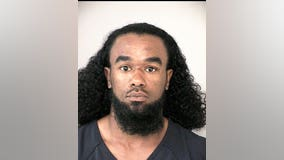 Suspect turns himself in after deadly shooting in Missouri City's Sienna neighborhood