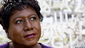 Trans activist, journalist Monica Roberts dies at 58