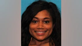 Houston woman missing since September found dead, Texas EquuSearch says