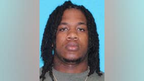 Man fatally shot during youth football series in Rosenberg, suspect arrested