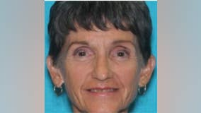 Silver Alert issued for missing woman, 73, last seen in Tomball