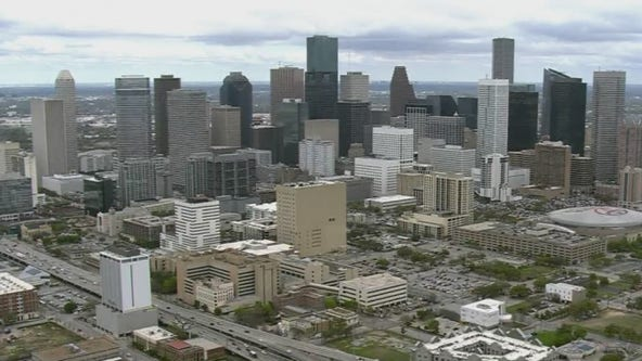 Houston City Council increases property tax bills despite lower rate