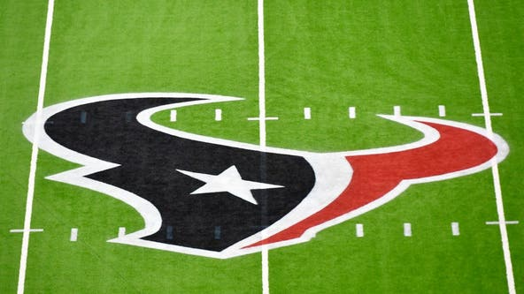 Houston Texans close facility after player tests positive for COVID-19
