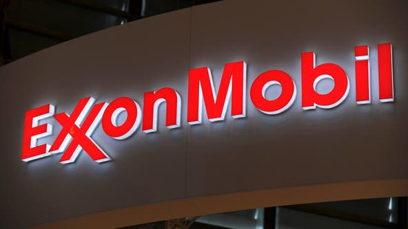 ExxonMobil to cut 1,900 US jobs, largely from Houston management offices