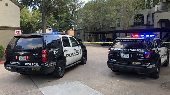 Boy, 11, dies days after shooting in west Houston