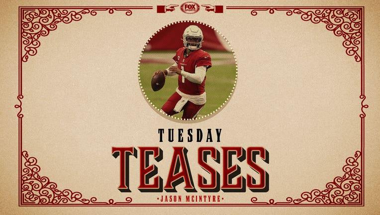 10.6.20_Tuesday-Teases_NFL_16x9