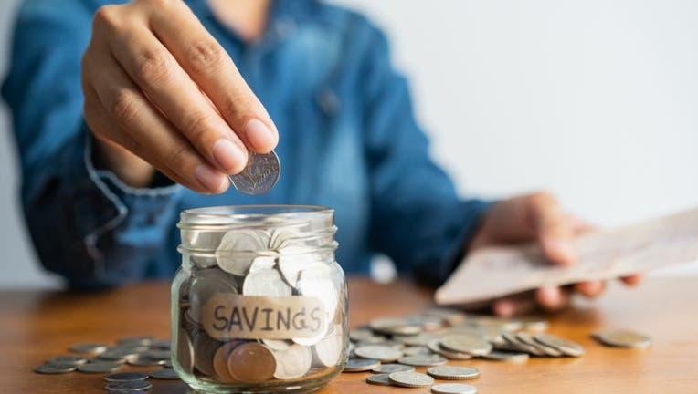 Credible-no-savings-account-iStock-1185358443.jpg