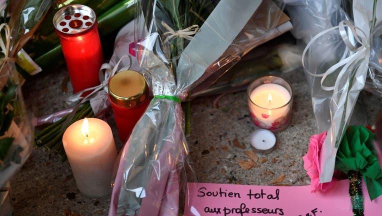 TOPSHOT-FRANCE-ATTACK-EDUCATION-ISLAM
